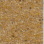 Mica Tapete, gold