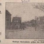 Leipziger Tageszeitung, Sonntag 6. Oktober 1935
