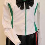 Cosplay Kostüm