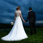 Weiter zu Brautkleider und Ballkleider