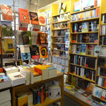 La littérature française et étrangère