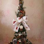サボンドゥフルール【クリスマスツリー】