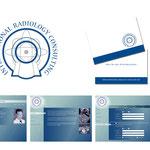 Logo Design, Geschäftsausstattung, Webauftritt