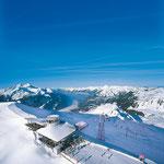 Alpentower Planplatten