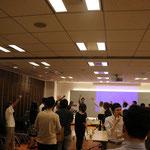 Meetupの様子9