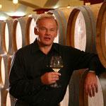 ブルガリアワイン3
