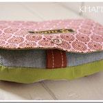 KHAFEE2