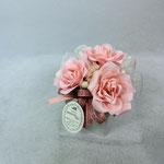 石鹸素材の花材、アレンジメント5