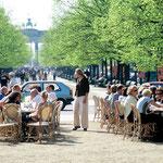 ドイツバウハウスをめぐる旅 イメージ画像 1