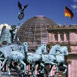 ドイツバウハウスをめぐる旅 イメージ画像 2