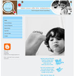 ポルトガル語 サイト 2