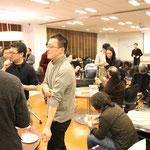 Meetupの様子8
