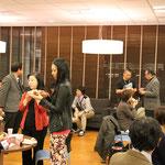 Meetupの様子4