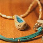 Tida original jewellery 001
