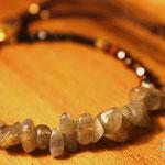Tida original jewellery 003