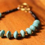 Tida original jewellery 006