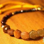 Tida original jewellery 002