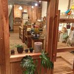 南国雑貨ティダ平良店  Image 6
