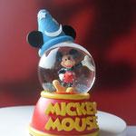 DLP Mickey 4,5er   10x5,5 cm                          140gr.