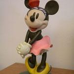 Minnie 35,5H  16D  1400gr.