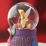 """Tinker 5er    8x5cm  """"Hope""""        187gr."""