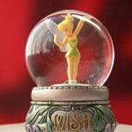 "Tinker 5er  8x5cm   ""Wish""         187gr."