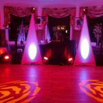 Hochzeit: Hotel Neue Drusel Kassel