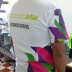 CAMISETAS DRY FIT FULL PRINT