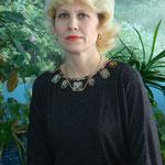 Пляскина Э. В., учитель физической культуры