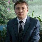 Шабанов А. И., учитель английского языка