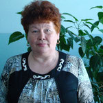 Коробейникова Л.А., учитель истории и обществознания