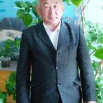 Жапов Б.Ц., учитель ОБЖ, информатики, физики