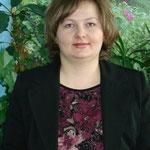 Цагадаева Е. В., учитель истории