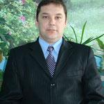 Соколов Е.Н., директор школы.