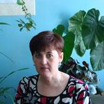 Щербатова Г.В., учитель начальных классов