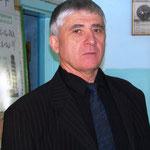 Елистратов А.А., учитель физики