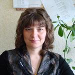 Тетерук Н.М., учитель начальных классов