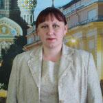 Миронова М.В., учитель истории