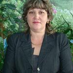 Сенотрусова Е. Н. Библиотекарь, учитель индивидуального обучения