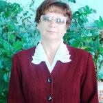 Уляшева З.В., учитель математики