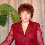 Каменская Н.А., учитель математики и информатики