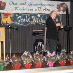 Bilder vom Jurgen Patzner