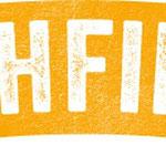 Highfield Leipzig 2018 -  Großereignis mit Ofenkartoffeln von KARToGGIO®