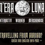 M'era Luna 2016, -17, -18, -19 Gothic und Dark Wave goes Ofenkartoffel von KARToGGIO®