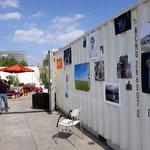 LUMIX- Festival 2018 Expo Plaza Hannover