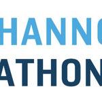 HAJ Hannover Marathon 2018 DANKE an den Veranstalter und unsere zahlreichen Kunden