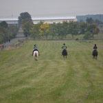 Ponyrennen
