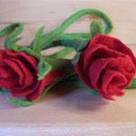 Rosen, auch als Gürtel geeignet