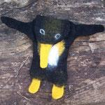 Handytasche Pinguin
