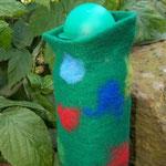 Trinkflaschenkühler/-wärmer